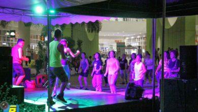 Photo of Zumba Fitness in Gensan City