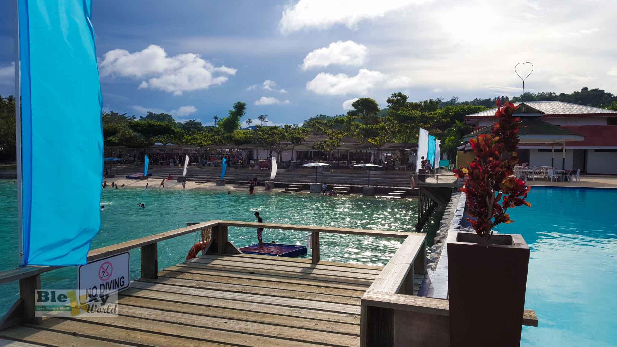 Camp-Holiday-Resort-Samal-Island-infinity-pool
