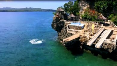 Photo of Buho Rock Garden and Resort, Poro, Camotes Island