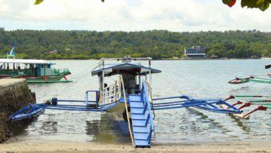 Photo of Paradise Island Resort 2017 Escapade