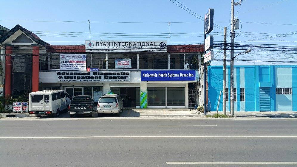Nationwide-Health-System-Davao