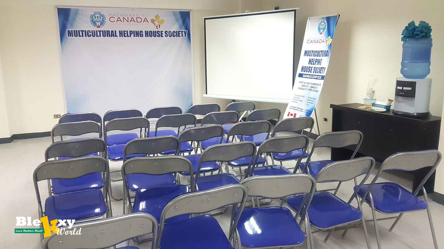 Session-Hall-Pathways-to-Canada-Davao