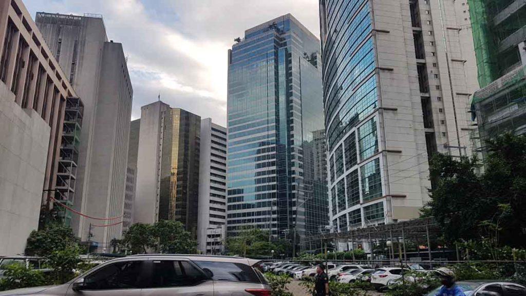 Citibank-Tower-Makati-Bldg