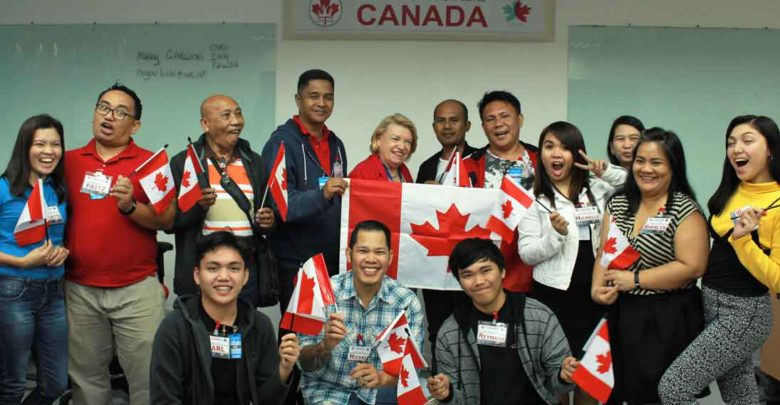 Planning-For-Canada-COA-Group-Picture-Wacky