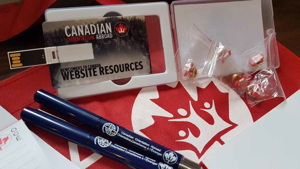 Planning-For-Canada-COA-Kit