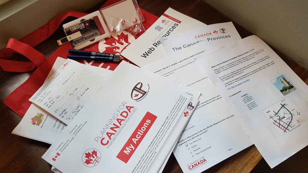 Planning-For-Canada-COA-Material-Kit