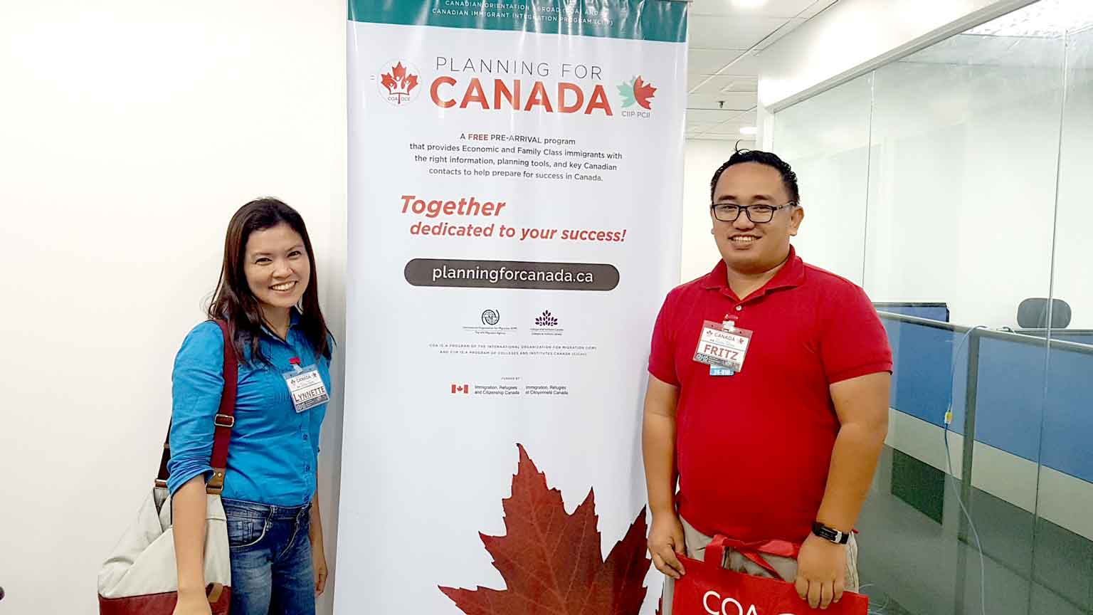 Planning-For-Canada-COA-Office