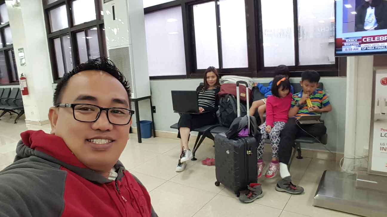 Mactan-Cebu-International-Airport-Experience-Done-Boarding