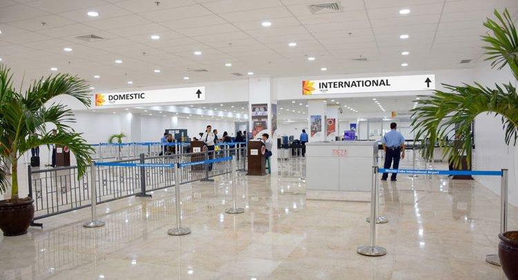 Mactan-Cebu-International-Airport-Experience-Entrance