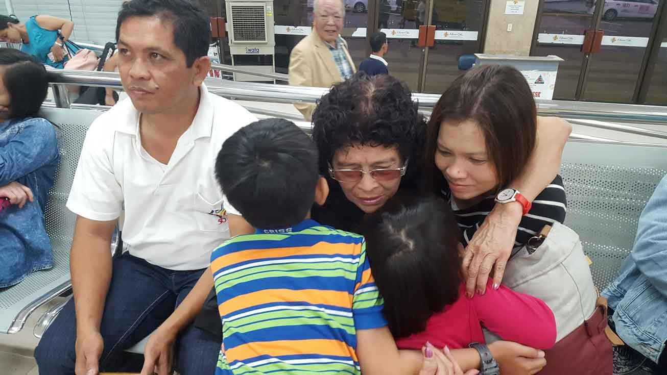 Mactan-Cebu-International-Airport-Experience-Farewell