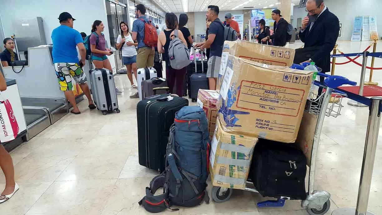 Mactan-Cebu-International-Airport-Experience-Line